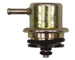 18-7662 Fuel Pressure Regulator - Sierra