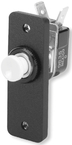 Push Button Panel Switch - Blue Sea Systems