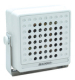 "External Remote Square Speaker, 5"" - Sea …"
