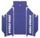Yamaha SuperJet 1996-2012 PWC Cut Groove Mat  …