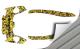 SeaDoo RXT-IS, GTX LTD 2009 PWC Cut Groove Mat Kit 3M Backing - Hydro-Turf