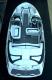 SeaDoo Utopia 205 2002-2008, Utopia SE 2007 Jet Boat Mat Kits