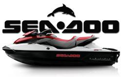 SeaDoo PWC Mats