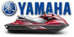 Yamaha PWC Mats