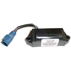 OMC Shift Assist Module 123-7571 - CDI Electronics
