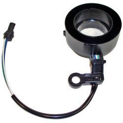 OMC Timer Base 133-5386 - CDI Electronics
