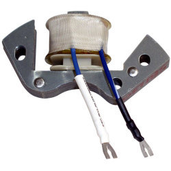 J/E Driver Coil (Coil Only) 173-1130 - CDI Electronics