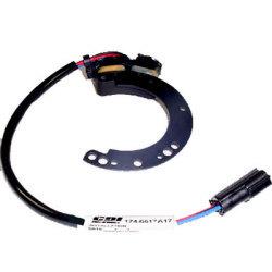 Mercury Stator W/ Plug 174-6617A17 - CDI Electronics