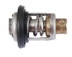 Honda Thermostats-Thermostat - Sierra