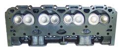 5.0L Vortec Cylinder Head - Sierra