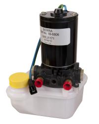 Trim Pump Assembly - Sierra