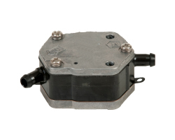 Yamaha Fuel Pump Assembly-Fuel Pump - Sierra