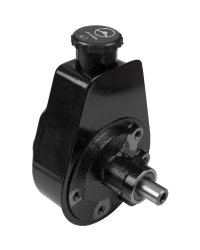 Power Steering Pump - Sierra