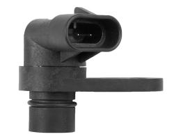 Camshaft Sensor - Sierra