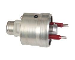TBI injector - Sierra