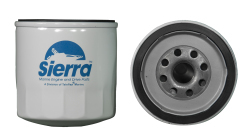 Mercury/Mariner Oil Filters-Oil Filter - Sierra