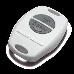 Talon Replacement Remote - Minn Kota