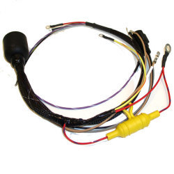 OMC Harness 413-3211 - CDI Electronics