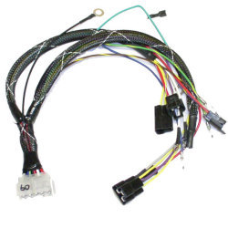 OMC Harness 413-9909 - CDI Electronics