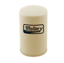 Fuel Water Separator Filter for Mercury, Yamaha MAR-SEPAR-AR-OR - Mallory
