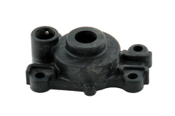 Water Pump Housing for Yamaha 63D-44311-00-00 - Mallory