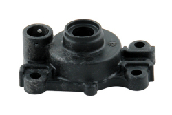 Water Pump Housing for Yamaha 66T-44311-00-00 - Mallory