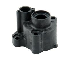 Water Pump Housing for Yamaha 67F-44311-01-00 - Mallory
