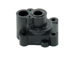 Water Pump Housing for Mariner 46-94623M, Yamaha 682-44300-01-00 - Mallory