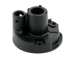 Water Pump Housing for Mariner 46-95651M, Yamaha 689-44311-03-00 - Mallory