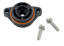 BUSHING KIT - Mallory