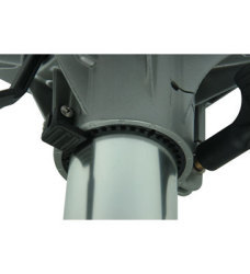 Seat Swivel Retaining Hardware for Garelick Swivels & Bases