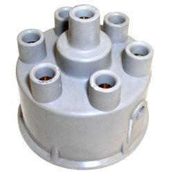 Mercury Distributor Cap 994-4841 - CDI Electronics