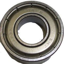 Mercury Distributor Bearing 994-6379 - CDI Electronics