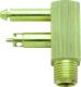 Attwood Fuel Connectors Mercury Mariner