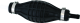 Attwood EPA Certified Primer Bulbs