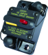 Blue Sea Systems Series 285 Circuit Breaker
