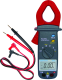Mini Clamp Multimeter AC/DC 600V 400A - Blue Sea Systems