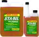 Sta-Bil Diesel Formula Fuel Stabilizer