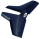 Stingray Classic Hydrofoil Stabilizers