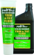 Star Brite Pro Star Ultra Hi-Performance Trim & Tilt Fluid