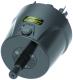 SeaStar Solutions Baystar Hydraulic Helm