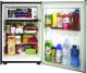 Norcold Ac/Dc/DE Series 3.1 Cu. Ft. Refrigerator