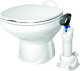 Thetford ComfortMate Manual Toilet