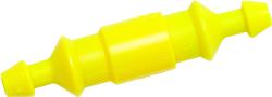 Crimpable In-Line AGC or MDL Fuse Holder - Blue Sea Systems