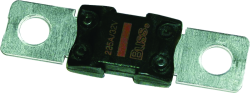 MEGA or AMG Marine Fuse, 100A, (1) - Blue Sea Systems