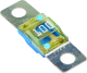 MIDI or AMI Marine Fuse, 30A, (2) - Blue Sea Systems