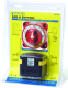 Add A Battery -Battery Switch & Auto Charging Relay 120 Amp -Blue Sea Systems