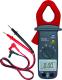 Blue Sea Systems Mini Clamp Multimeter AC/DC 600V 400A -8110