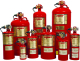 Boat Fire Suppression Systems