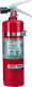 Fireboy Portable Fire Extinguishers